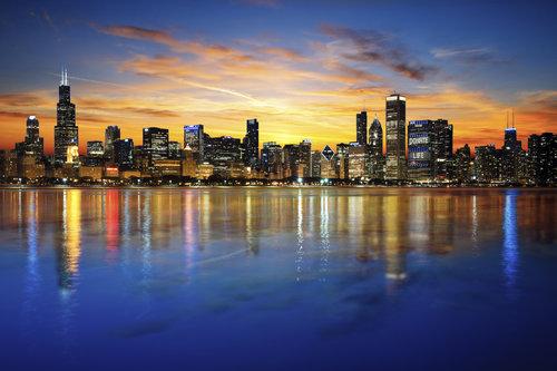 Chicagos five most unnderrated neighborhoods skyline