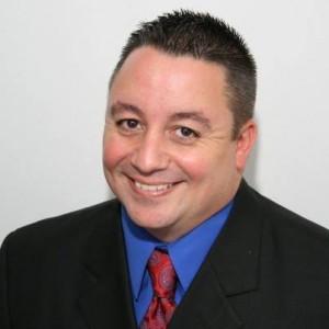 Jeff Lobb