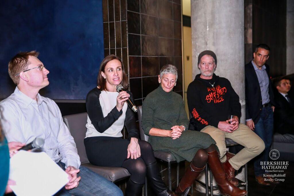 Vladimir-Radutny-Karen-Ranquist-Nancy-Lerner-and-Bob-Ranquist.jpg