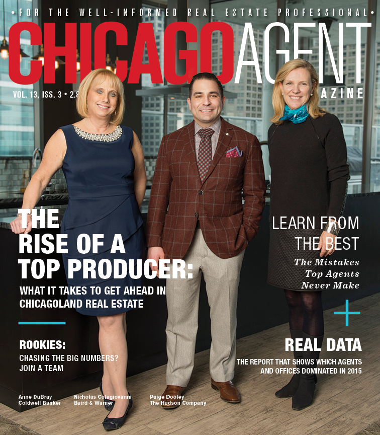 top-producers-issue-2016