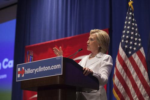 hillary-clinton-housing-market-presidential-campaign-economy