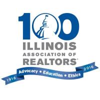 illinois-association-of-realtors