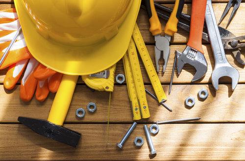 new-home-sales-new-construction-census-bureau-2015