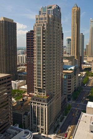 ritz-carlton-residences_chicago