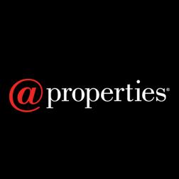 @properties-