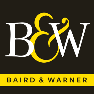 baird-warner-logo