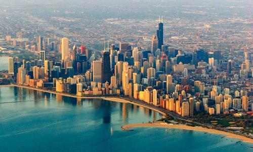 Century-Demographics-Chicago-Ethnicity