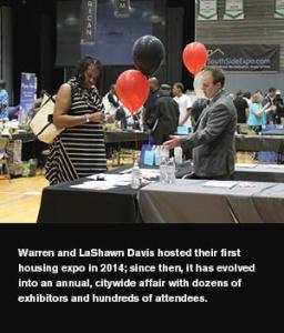 LaShawn-Warren-ca-web