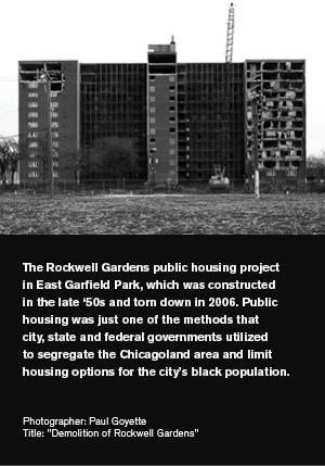Rockwell-Gardens