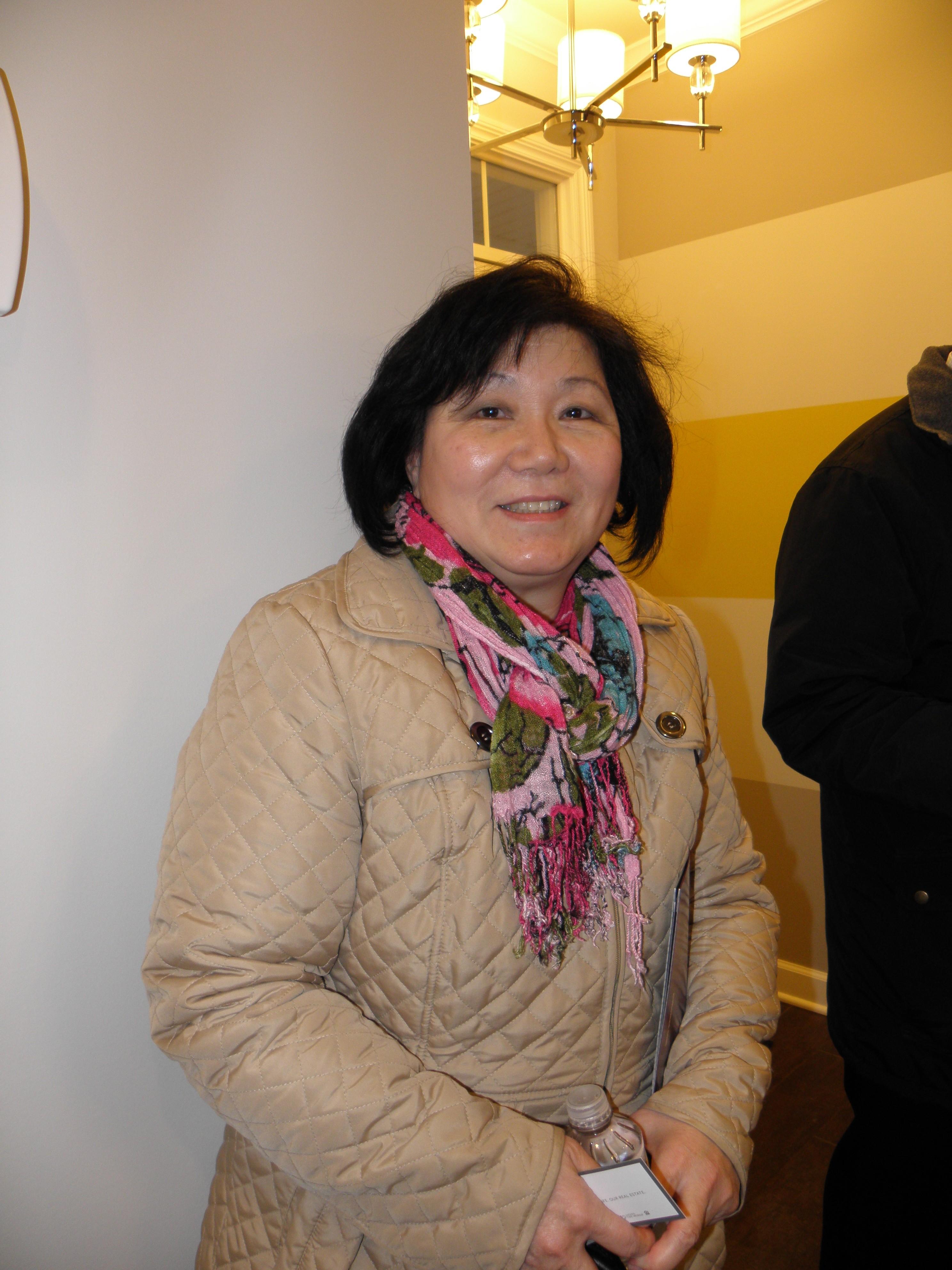 Wendy-Kiang-e1457717917203.jpg