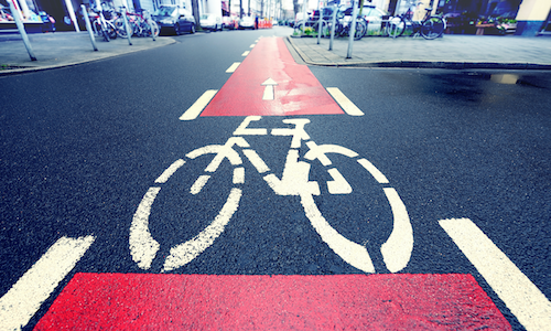 /wp-content/uploads/2016/03/bikeability-walkability-urban-land-institute-property-value-real-estate.png