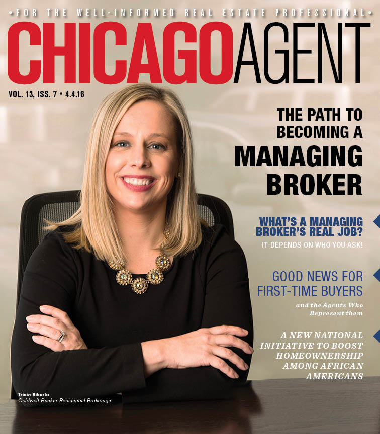 managing-broker-cover-tricia-riberto
