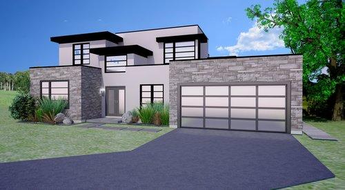 elsyian_way_exterior_rendering_front_view