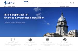 idfpr-website