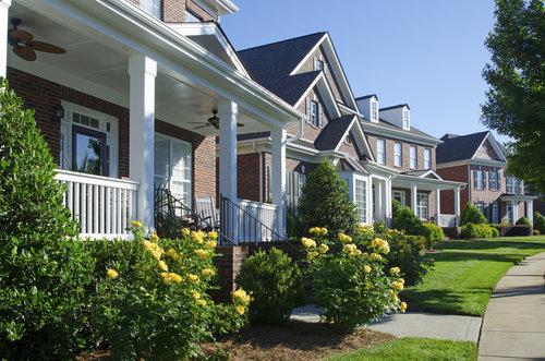 nar-home-buyer-seller-generational-trends-report-neighborhood-choice-2016