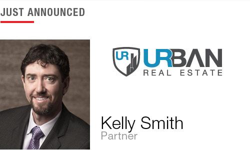 partner-kelly-smith