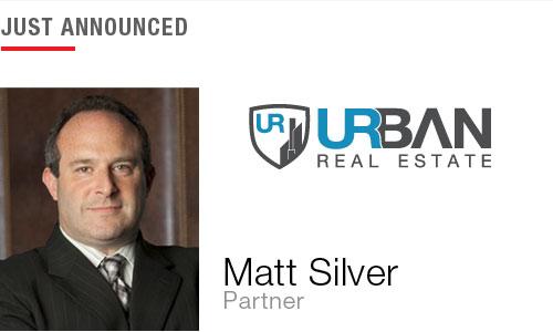partner-matt-silver
