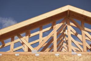 residential-construction-spending-dodge-data-analytics-february