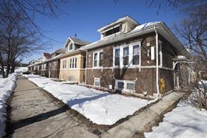 /wp-content/uploads/2016/03/rsz_chicago_city_homes_winter.jpg