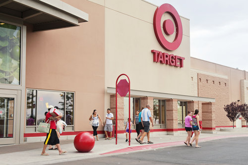 target-walmart-real-estate-realtytrac-study-home-prices