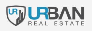 urban-real-estate