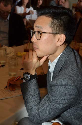 076-Jay-Lee-JPG_1.jpg