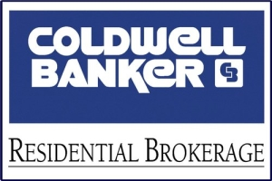/wp-content/uploads/2016/04/Coldwell-Banker-announces-top-producers-of-2015.jpg