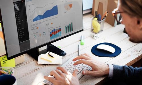 Google-Analytics-RealEstate
