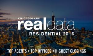 Real Data 2016_Slider-Image-13