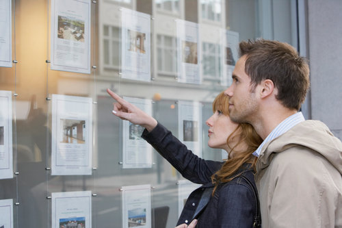 bankrate-financial-security-index-homebuyers-consumer-finances-2016