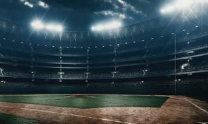 baseball-stadiums-home-values-trulia-real-estate