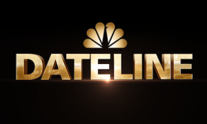 beverly-carter-dateline-real-estate-realtor-nbc