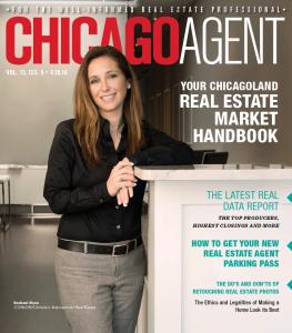 rachael-mann-chicago-agent-market-handbook
