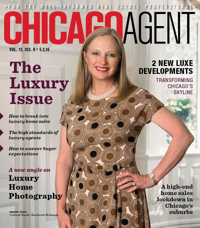 Luxury-Homes-Jenny-Ames