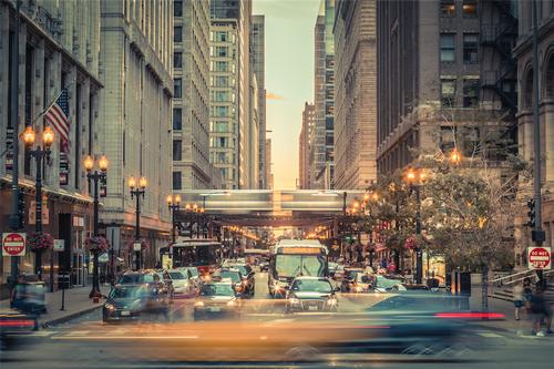 chicago-colliers-top-market-international-buyers
