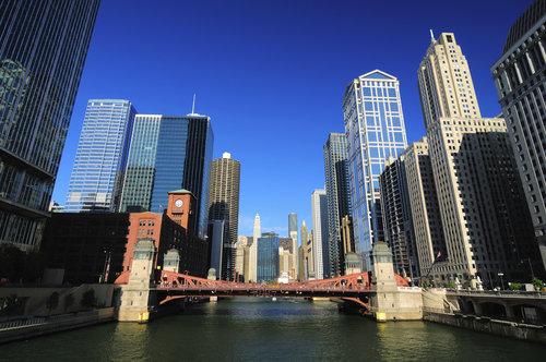 chicago-downtown-realtor-com-boom-town-2016