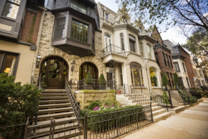 chicago-top-closings-march-real-data-gold-coast