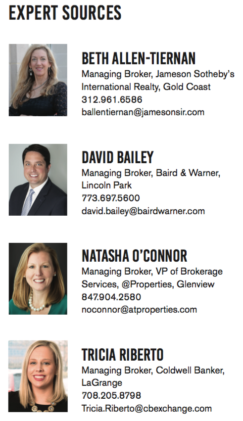 expert-sources-managing-brokers
