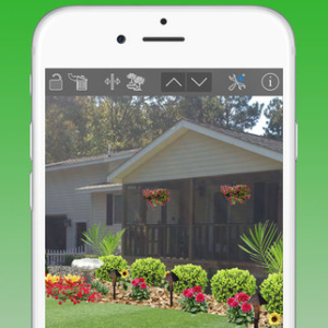 iscape-app