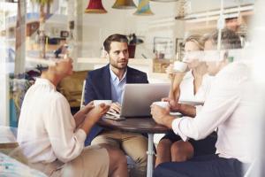 managing-broker-material-relationships-persuasion