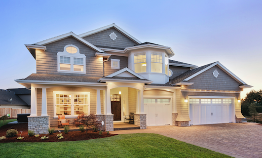 modernize-resale-home-new-construction-client-buyers-sellers-real-estate1