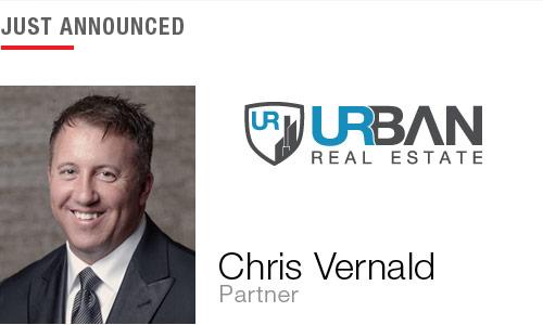 partner-chris-vernald