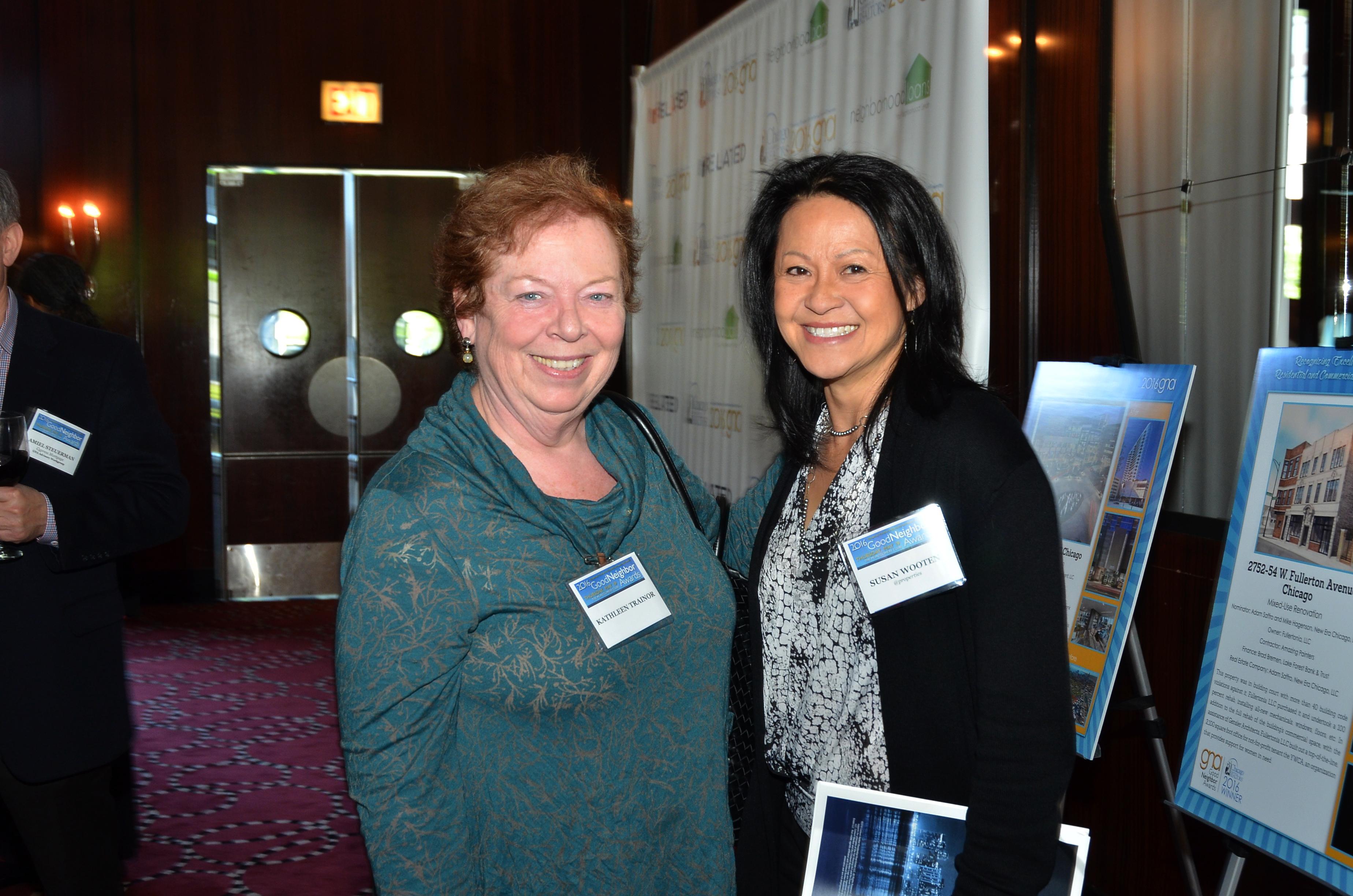 035-Kathleen-Trainor-Susan-Wooten-JPG.jpg