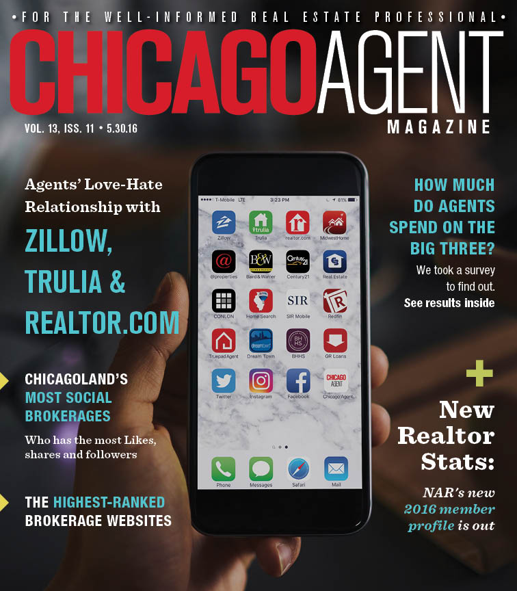 zillow-trulia-realtor-com-cover