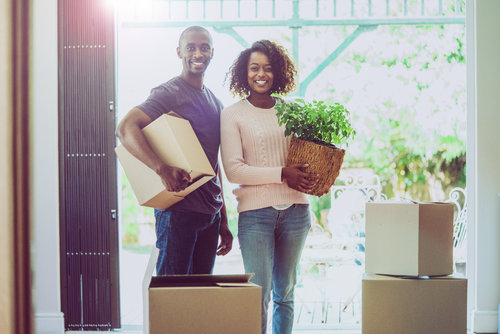 first-time-homebuyer-obstacles-inventory-affordable-housing
