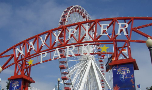 navy-pier-chicago-local-attraction