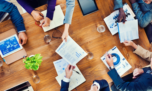 office-meetings-effective-real-estate-agent-challenges-sales-buyer-seller