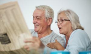 retirement-surge-realtors-real-estate-new-construction-millennials-boomers-moving-home-move