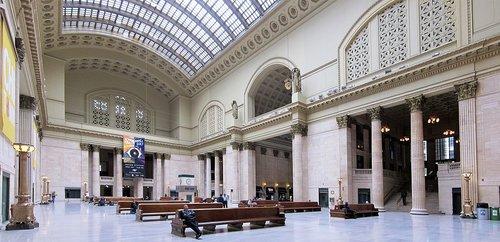 /wp-content/uploads/2016/05/rsz_1024px-chicago_union_station_hall.jpg