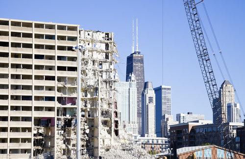 /wp-content/uploads/2016/05/rsz_demolished_building_chicago.jpg